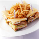 Clubhouse_sandwich