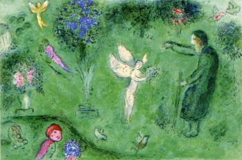 Chagall_5_3