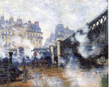 Monet_19