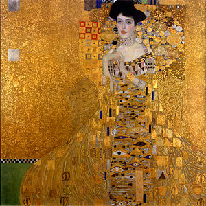 Woman_in_gold_12_2